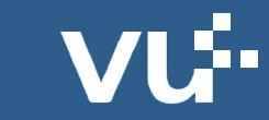 Valckenburgschule Ulm